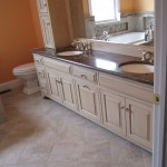 Uptown Design Amp Renovation If You Can Dream It We Can